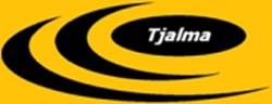 Tjalma logo